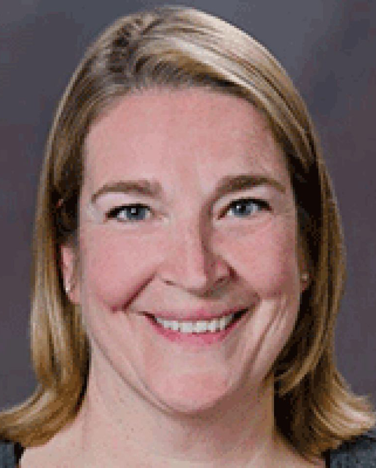 Image of Kathy Perko, RN, MS, PPCNP-BC, CHPPN, CPLC, CPON®, FPCN