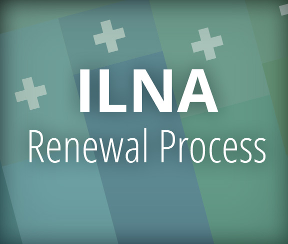 Oncology certified nurse ocn oncc find out more about the individual learning needs assessment ilna renewal method malvernweather Images